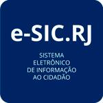 e-SIC.RJ